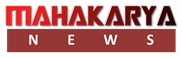 STMIK MAHAKARYA
